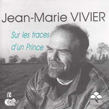 Jean Marie Vivier   sur Annuaire de Bunny